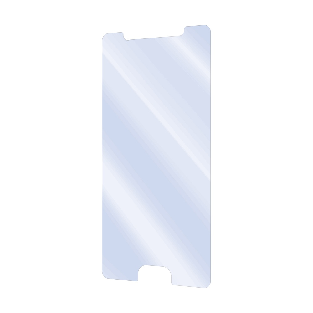 Ochranné tvrzené sklo CELLY Glass antiblueray pro Samsung Galaxy A5 (2016), s ANTI-BLUE-RAY vrstvou