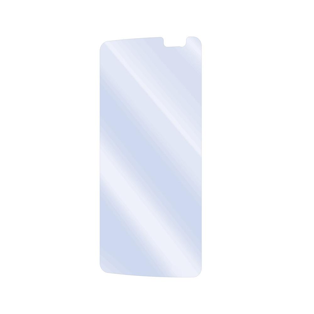 Ochranné tvrzené sklo CELLY Glass antiblueray pro LG K7, s ANTI-BLUE-RAY vrstvou