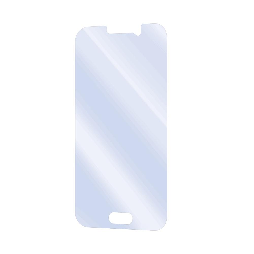 Ochranné tvrzené sklo CELLY Glass pro Samsung Galaxy J1 (2016)