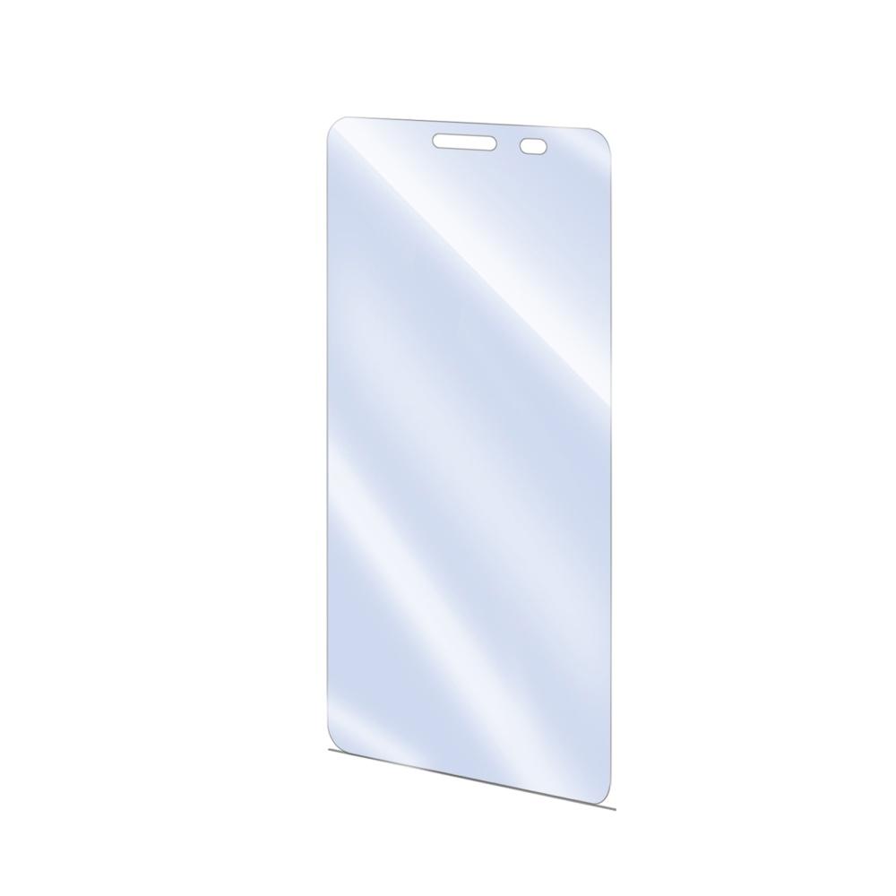 Ochranné tvrzené sklo CELLY Glass antiblueray pro Huawei Y5 II, s ANTI-BLUE-RAY vrstvou