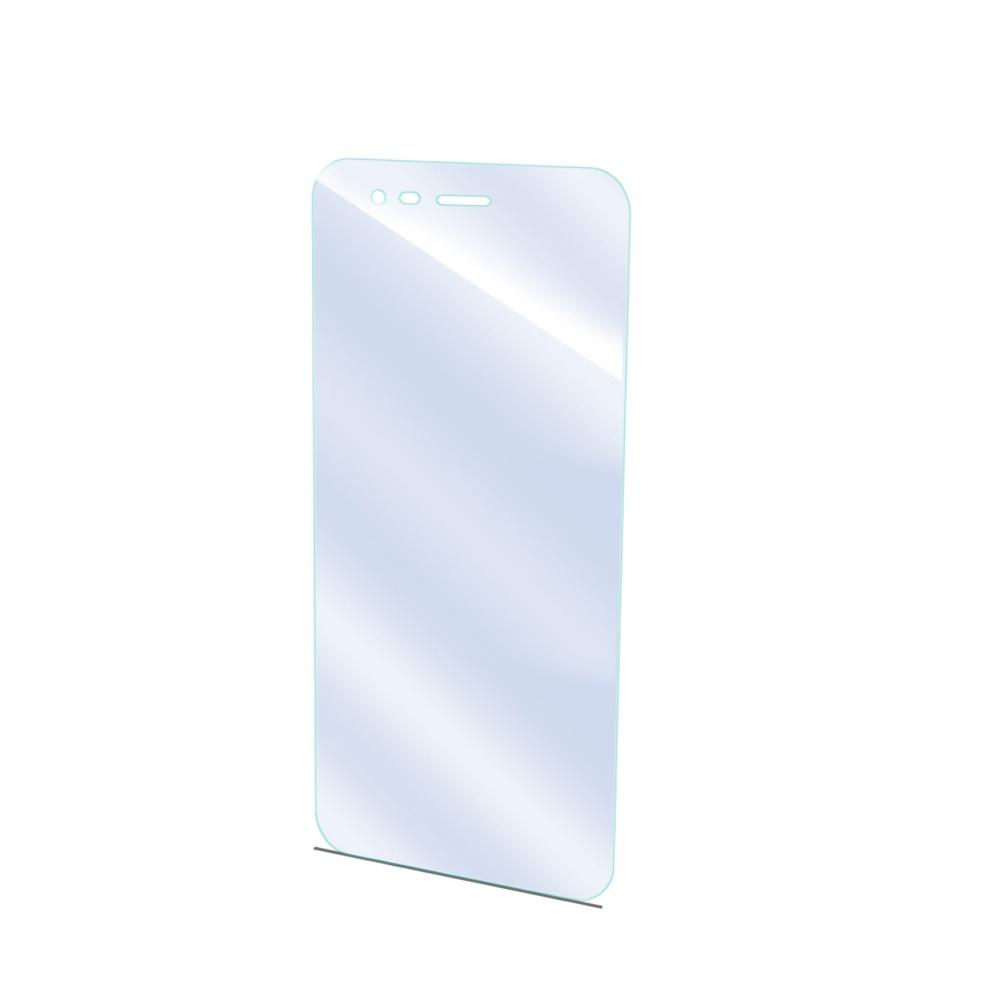 Ochranné tvrzené sklo CELLY Glass antiblueray pro Lenovo K5 Note, s ANTI-BLUE-RAY vrstvou
