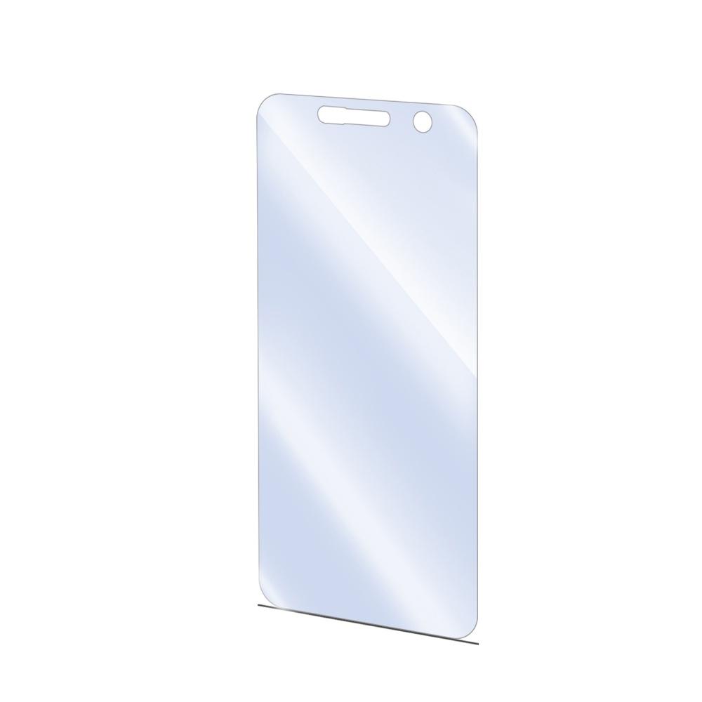 Ochranné tvrzené sklo CELLY Glass antiblueray pro Huawei Y6 Pro, s ANTI-BLUE-RAY vrstvou