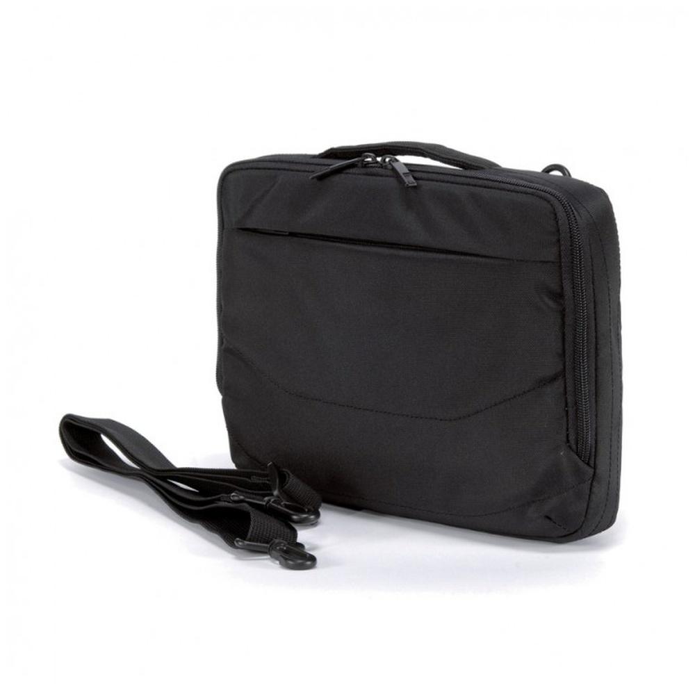 """Brašna TUCANO WALLET pro notebooky a tablety do 11,6"""", černá"""