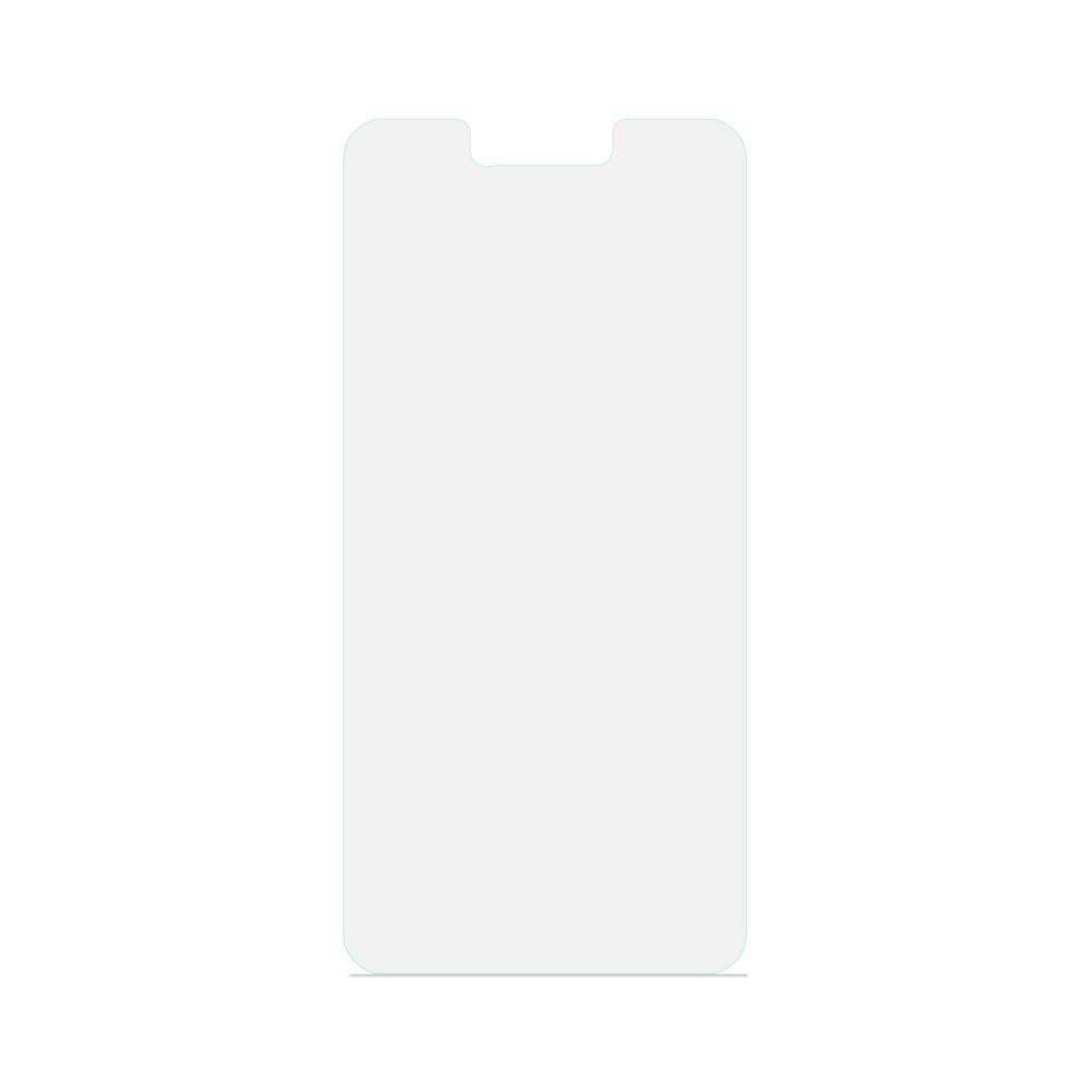Prémiová ochranná fólie displeje CELLY Perfetto pro Huawei P8/P9 Lite (2017), lesklá, 2ks