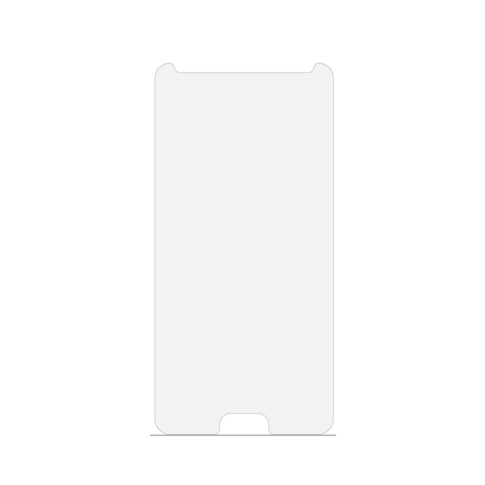 Prémiová ochranná fólie displeje CELLY Perfetto pro Samsung Galaxy J7 (2017), lesklá, 2ks