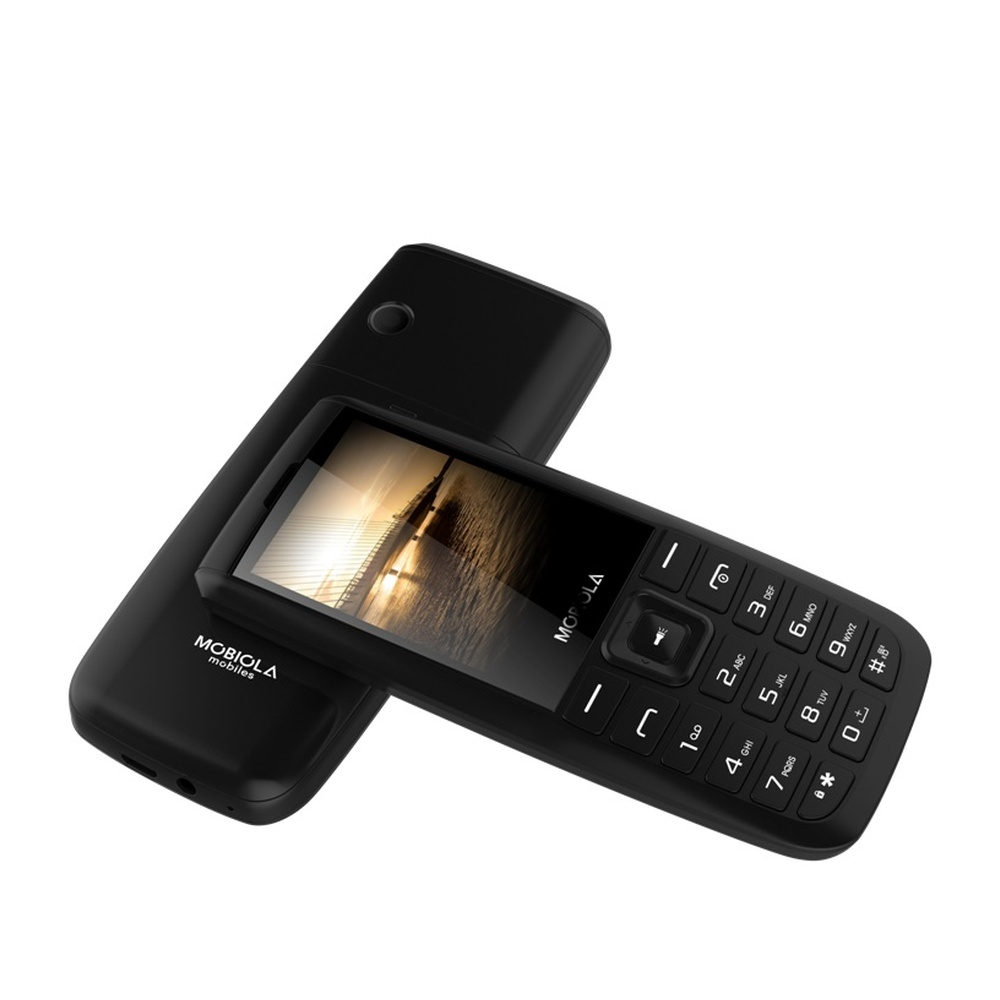 Mobilní telefon Mobiola MB3100