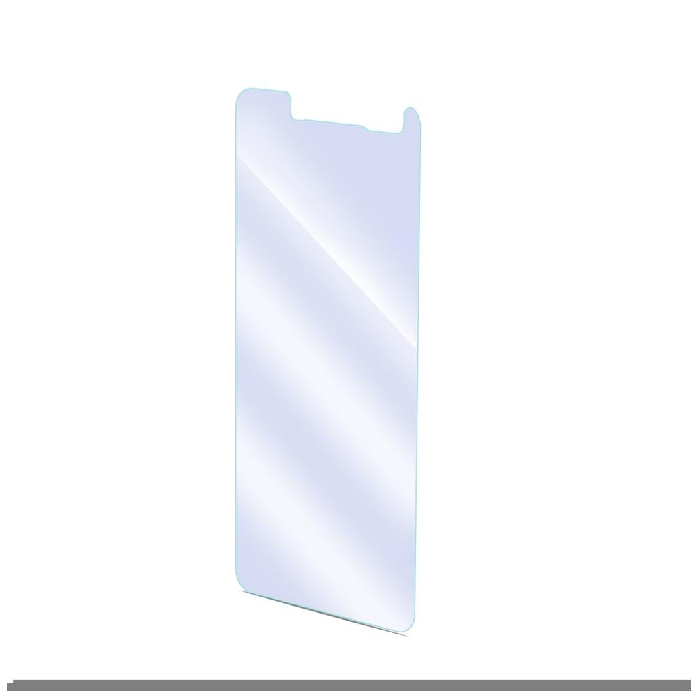 Ochranné tvrzené sklo CELLY Easy Glass pro Huawei Y6 (2017) / Nova Young