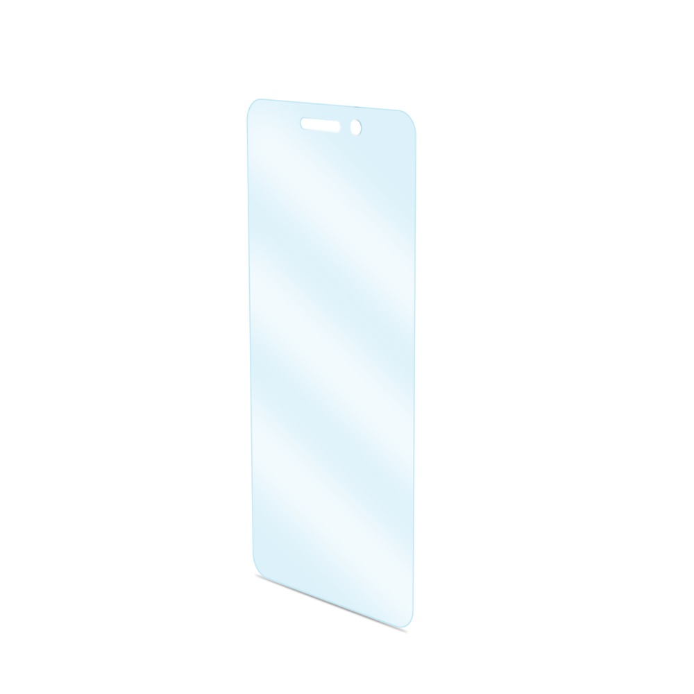 Ochranné tvrzené sklo CELLY Easy Glass pro Xiaomi Redmi 4A