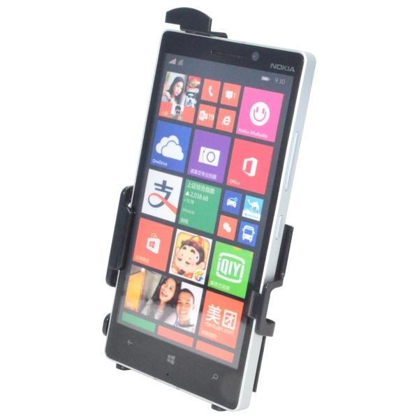 Držák systému FIXER pro Nokia Lumia 930