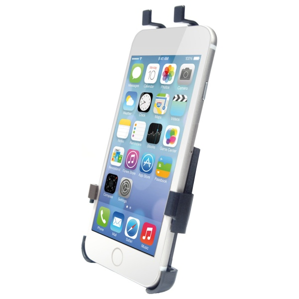 Držák systému FIXER pro Apple iPhone 6/6S