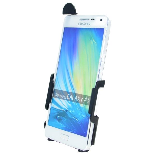 Držák systému FIXER pro Samsung Galaxy A5