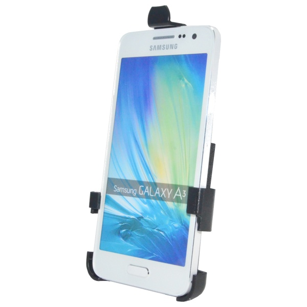 Držák systému FIXER pro Samsung Galaxy A3