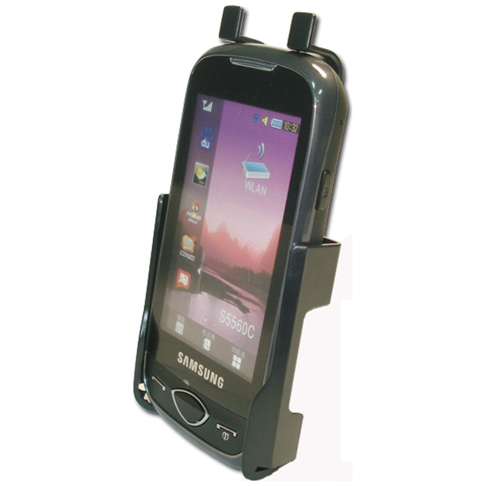 Držák systému FIXER pro Samsung Galaxy S8