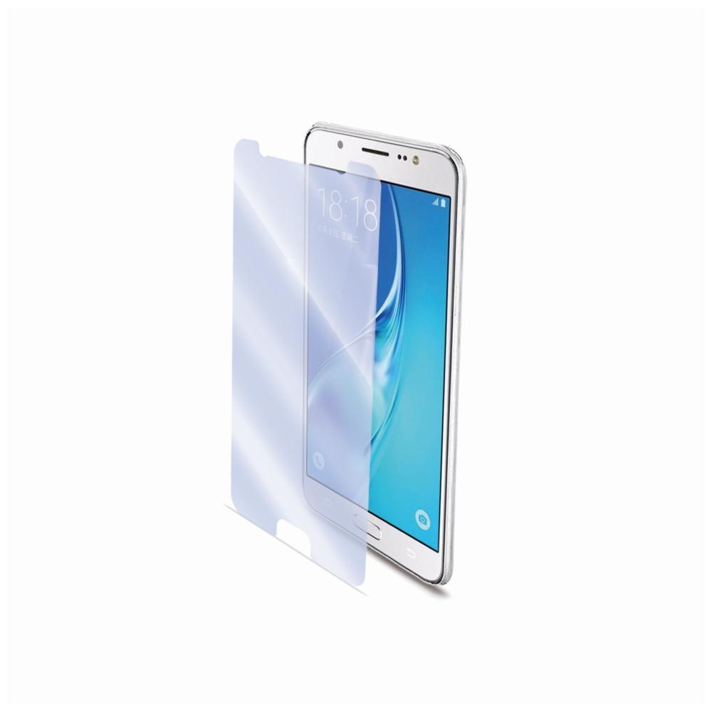 Ochranné tvrzené sklo CELLY Glass pro Samsung Galaxy J5 (2016)